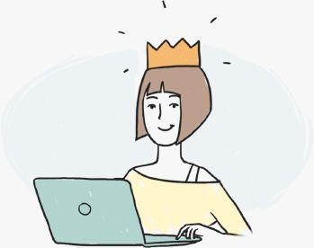 Разговор на английском по скайпу