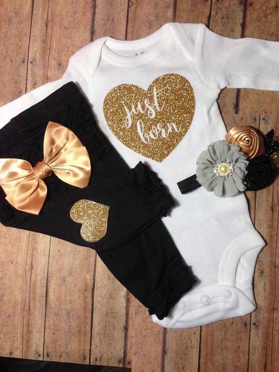 baby girl coming home outfit baby girl clothes newborn baby