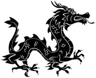 Simbólica fusão da serpente e do pássaro, o Dragão (do gregoDrakon), é considerado um dos monstros mais poderosos que remonta à antiguidade, e portanto, uma representação complexa e universal, visto que aparece em mitos e lendas de todo o mundo. Figura enigmática, o dragão está também associado com as profundezas do mar, com os topos das montanhas, e com as nuvens, simbolizando, dessa forma, o desconhecido e o oculto.    Sonhos  De acordo com a psicanálise, sonhar com um dragão pode…