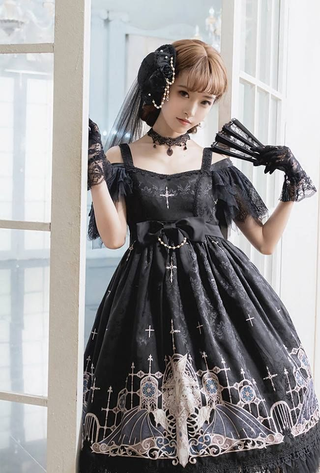 #LolitaUpdate: [-✙-City of Devils - Pan Manny-✙-] Series