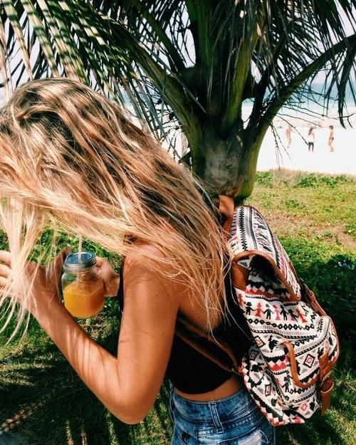 beach, clothes, outfit, summer, swimsuit, tropical, tumblr