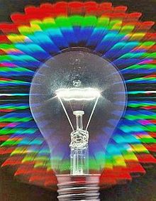 Diffraction grating - Wikipedia, the free encyclopedia