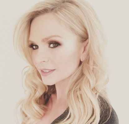 "One of the original ""Real Housewives of Orange County"", Tamra Judge, has voiced her opinion"