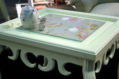 www.lenghel.ro - un site creat de High Contrast pentru cei ce apreciaza un mobilier de calitate.