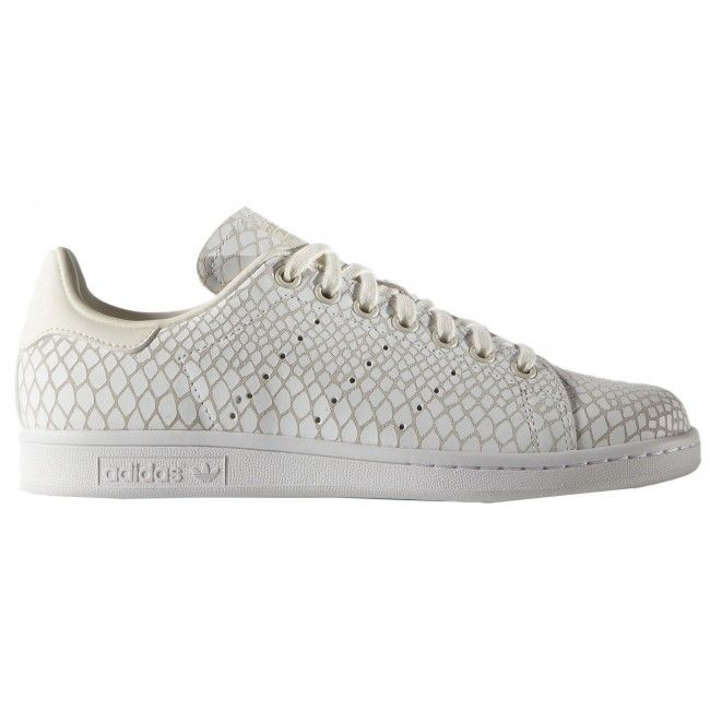 Adidas Stan Smith Snake? | sneakers | Pinterest | Stan smith snake, Adidas  stan smith and Adidas stan