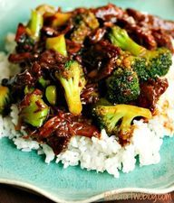 15 Favorite Chinese Takeout Recipes to Make at Home - Kitchen Explorers/PBS