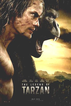 Come On Watch Filem The Legend of Tarzan Indihome 2016 free The Legend of Tarzan English FULL Movien free Download WATCH The Legend of Tarzan Online Vioz Watch The Legend of Tarzan free Filme Online Movies #RapidMovie #FREE #Movies This is Complete