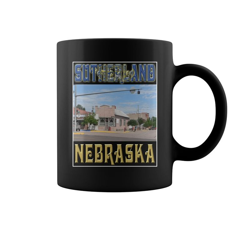 Sutherland-Nebraska #gift #ideas #Popular #Everything #Videos #Shop #Animals #pets #Architecture #Art #Cars #motorcycles #Celebrities #DIY #crafts #Design #Education #Entertainment #Food #drink #Gardening #Geek #Hair #beauty #Health #fitness #History #Holidays #events #Home decor #Humor #Illustrations #posters #Kids #parenting #Men #Outdoors #Photography #Products #Quotes #Science #nature #Sports #Tattoos #Technology #Travel #Weddings #Women