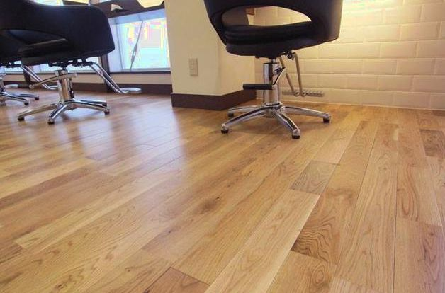 7 Best Laminate Flooring Perth Images On Pinterest Wood