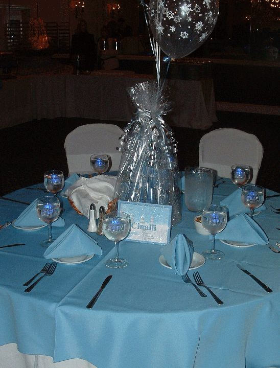 1000 Images About Banquet Themes On Pinterest Diners Hollywood And Mystery Dinner Party
