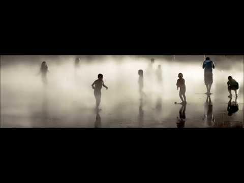 Sophie Lillienne - Music Selection #38 (Spring/Summer 2017) - YouTube Martina Topley Bird, snow ghosts, ghostek, unquote, London elektricity, djrum, downloners Sekt, kyson, Sophie lillienne, lorn, gravious, mala, burial, synkro, sun glitters, boerd, hundred waters
