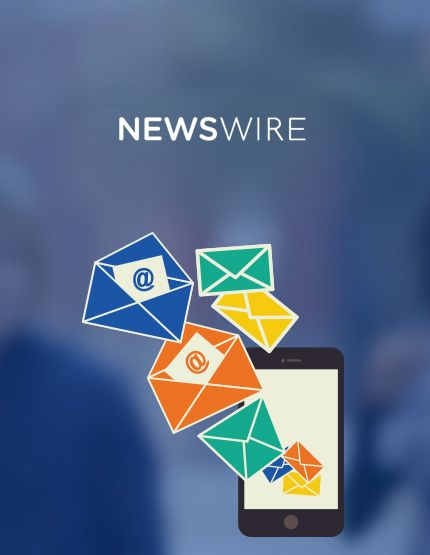 How to Send Press Releases via Email