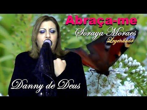 Vem Louvar Comigo - Parte 48 - Casa de Davi - Danny de Deus (Legendado) - YouTube