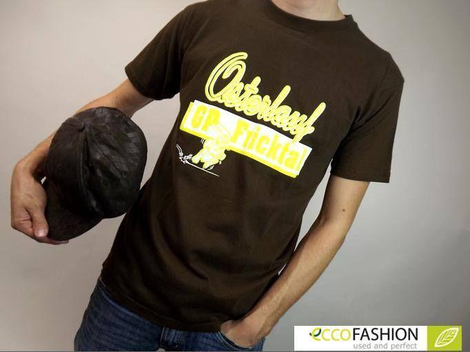Oto miejski styl! #eccofashion #ecco #eko #style #fashion #clothes #moda #secondhand