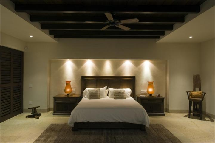 Like This Possible Bedroom Idea Or The Second Bedroom Master Suite