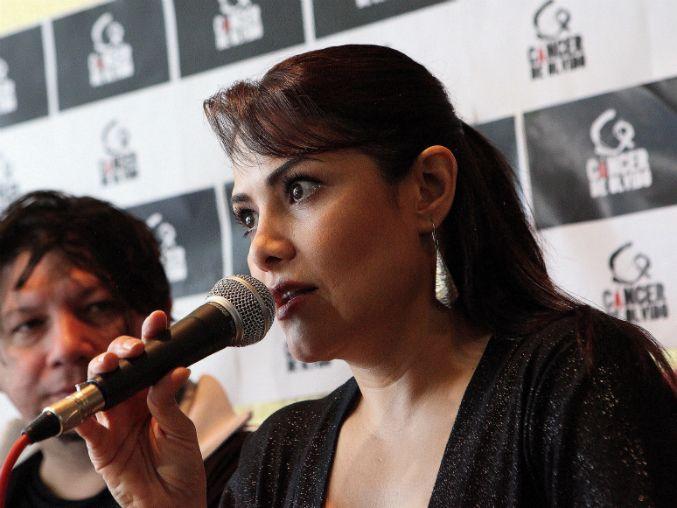 El montaje presentará su nueva versión a partir del 11 de octubre en el Teatro Libanés de la Ciudad de México