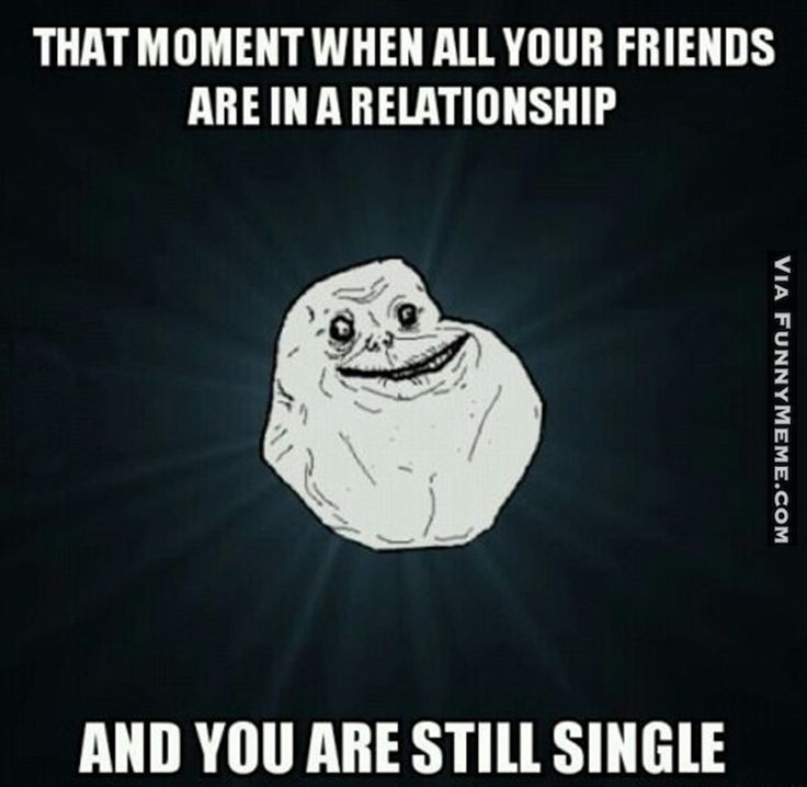 Funny Memes For Singles : Images about fb funny on pinterest frozen memes
