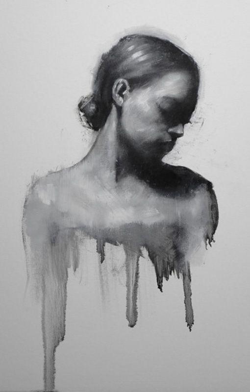 Марк Демстедер (Mark Demsteader, р. 1963) – современный английский художник-фигуративист. Биография, картины: http://contemporary-artists.ru/Mark_Demsteader.html