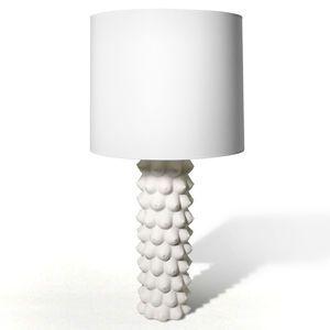 modern lighting ottawa. jonathan adler georgia lamp the modern shop ottawa lighting