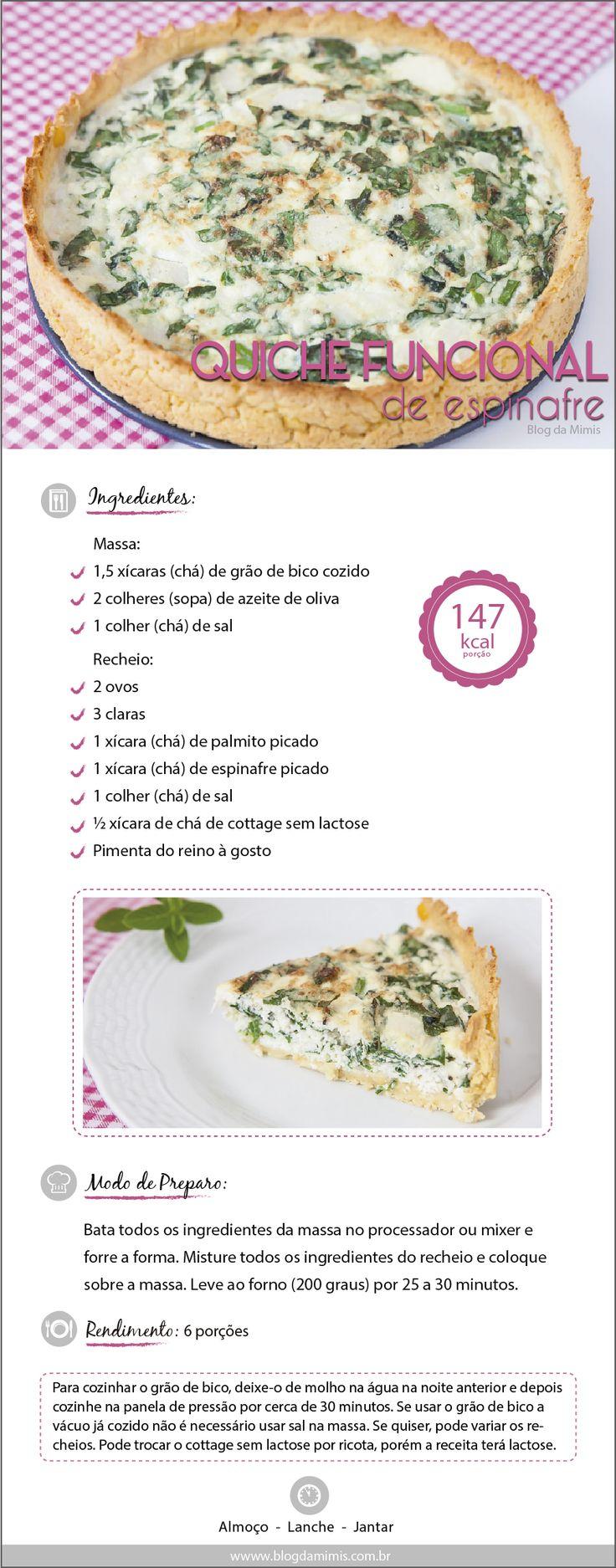quiche-espinafre-blog-da-mimis-michelle-franzoni-sem-lactose2-01