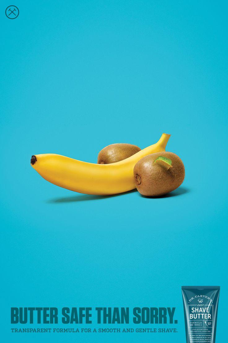 Best 25+ Print ads ideas on Pinterest | Ads creative, Advertising ...
