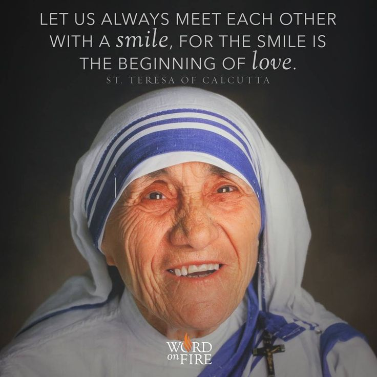 Mother Teresa Quotes On The Eucharist: 628 Best Bishop Robert Barron Images On Pinterest