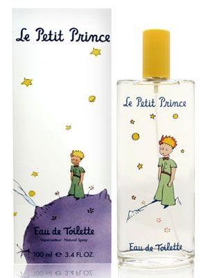 Le Petit Prince Eau de Toilette