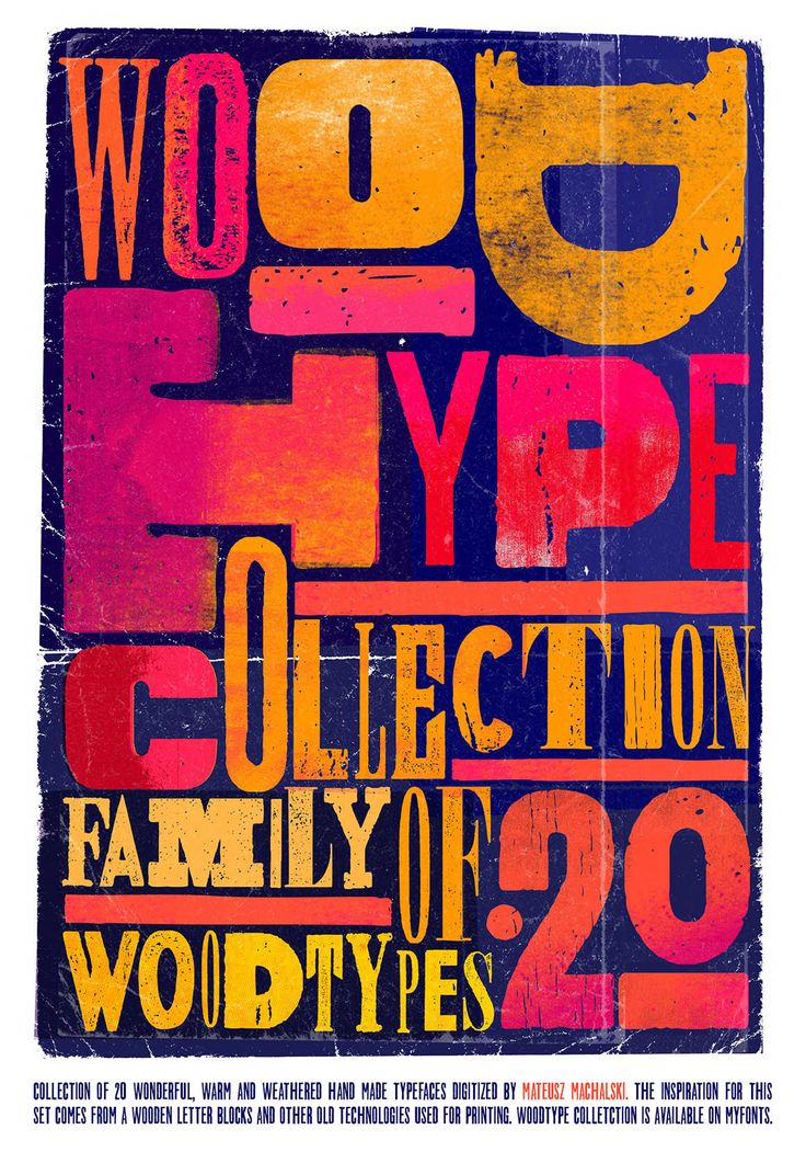 78 best images about typographic poster on pinterest