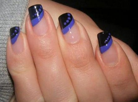 Cute Easy Nail Designs, Nail Care Tips. Everything you want to know about proper nail care.