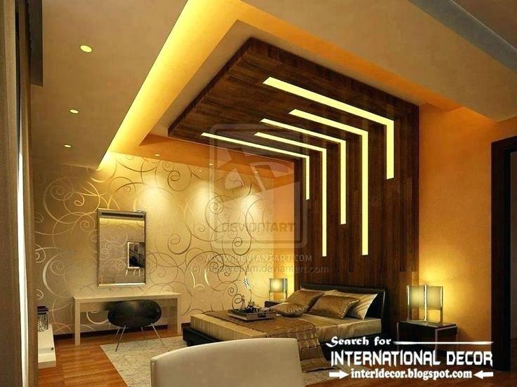 Image Result For Master Bedroom Ideas Modern Bedroom False Ceiling Design Ceiling Design Bedroom House Ceiling Design