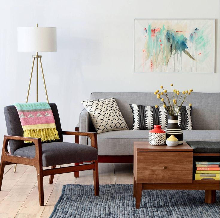 Ends Today! What to Snag at Target's Huge Furniture Sale