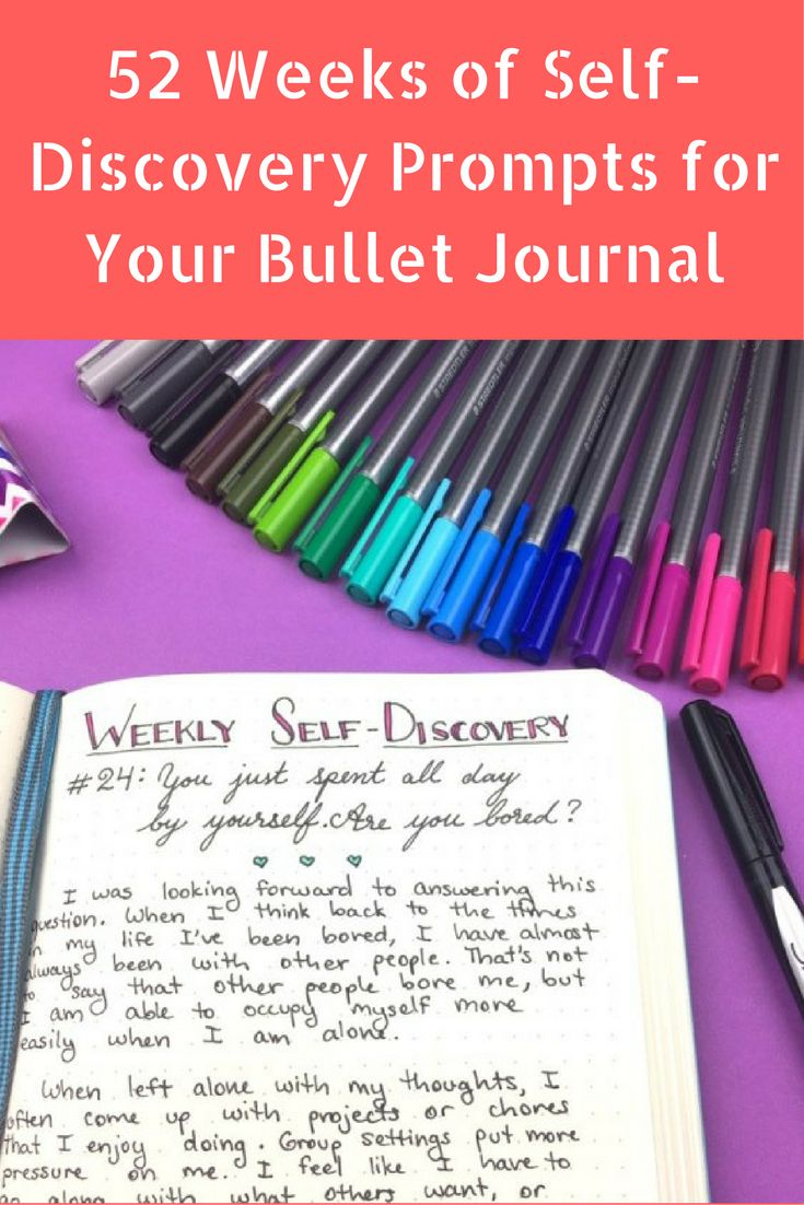 bulletproof essay Free essays on bullet proof vest for students use our papers to help you with yours 1 - 30.