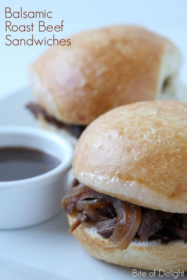 1000+ ideas about How To Roast Beef on Pinterest | How To Roast, Roast ...