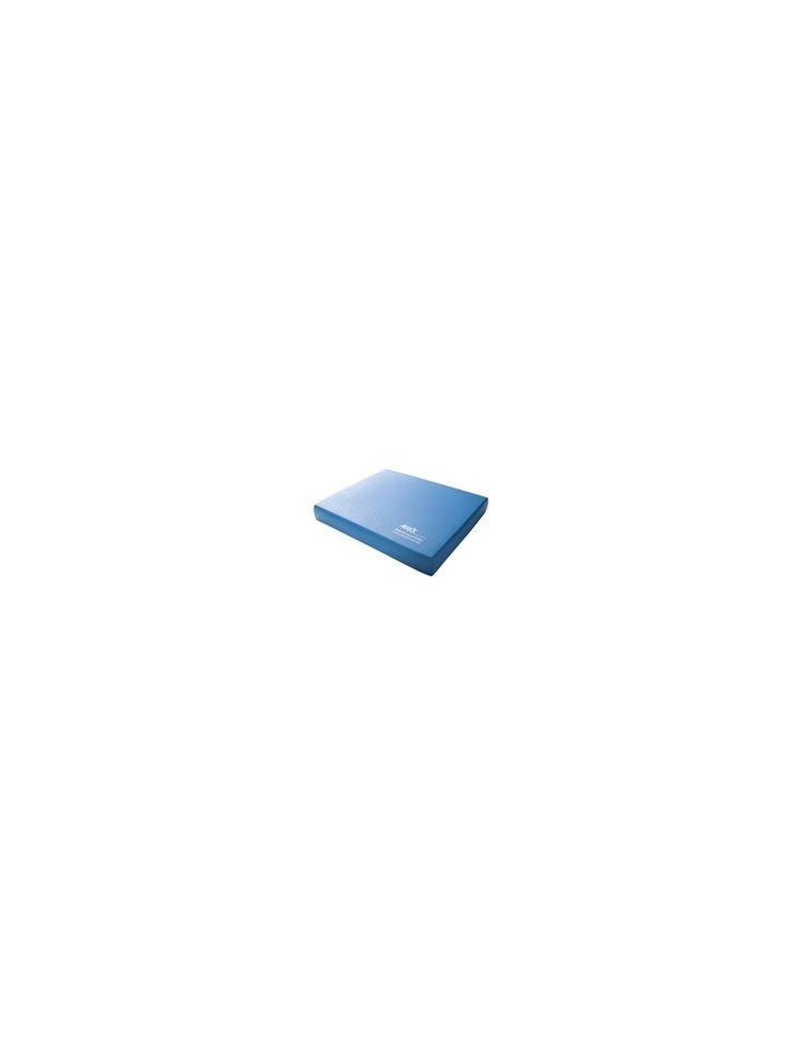 Poduszka Balance Pad Elite - Airex