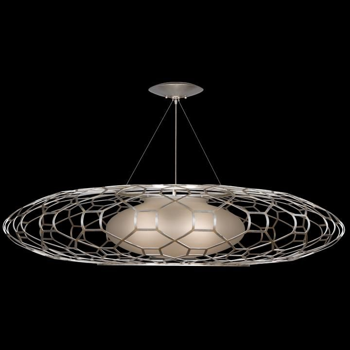 Pendant d5l6 annapolis lighting