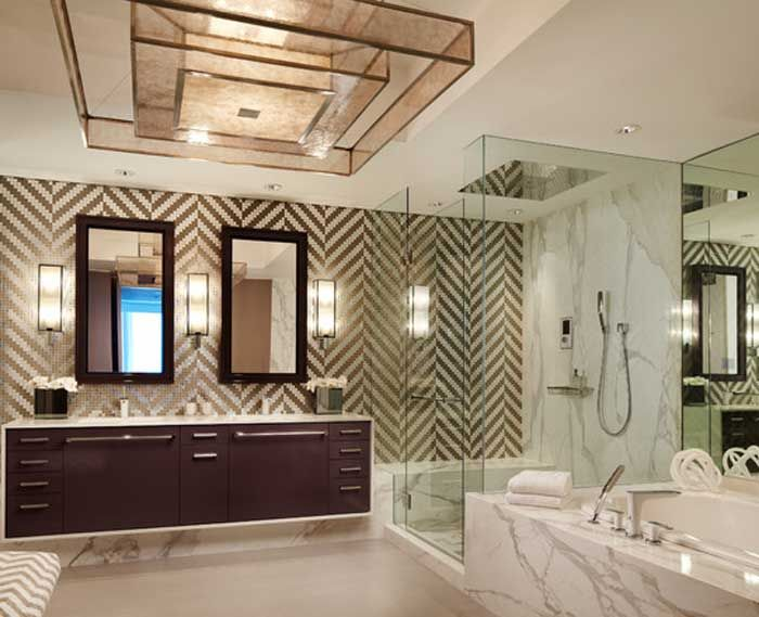 1000+ Ideas About Bathroom Ceiling Light Fixtures On