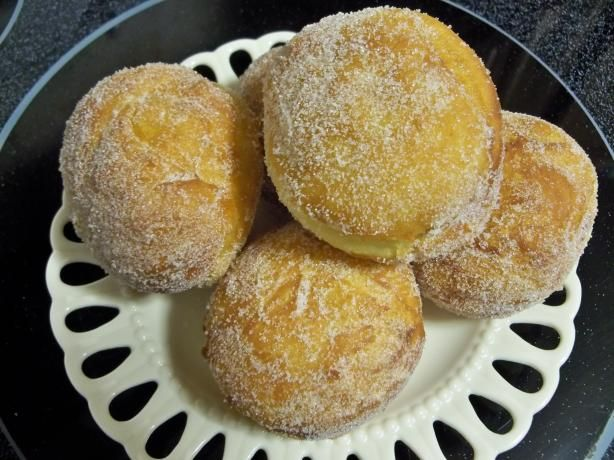 One of my triddition is Every Christmas Eve we have a family gathering with everyone and we make a type of german Doughnuts. They are called fugins. It is a German traddition. My great grandma has been doing it almost 100 years now!