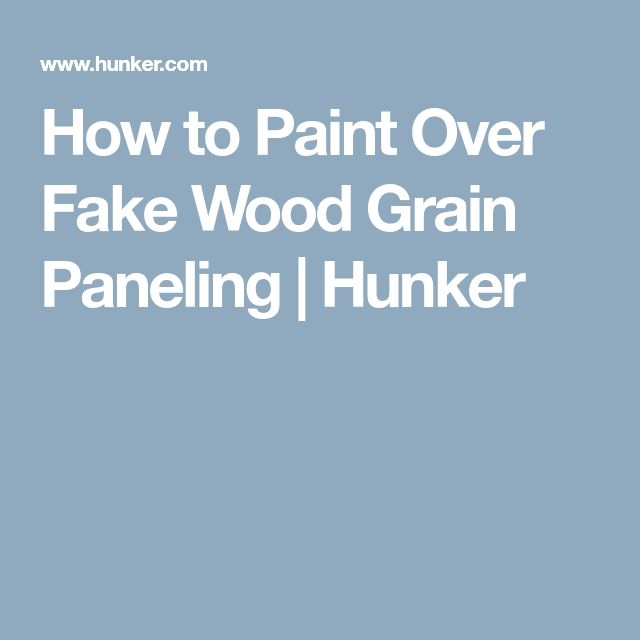 best 25 painting fake wood ideas on pinterest diy spare bedroom furniture fake wood flooring. Black Bedroom Furniture Sets. Home Design Ideas