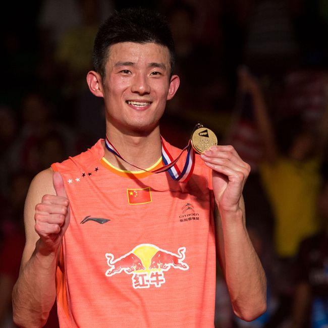 177 best Badminton Happiness images on Pinterest Badminton - Flex Well Küchen