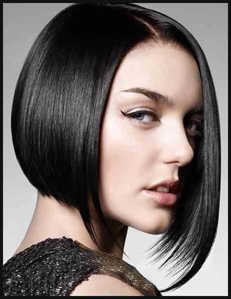 Top Gothic Frisuren 2015 Abenteuerliche Gothic Frisuren Für Frauen