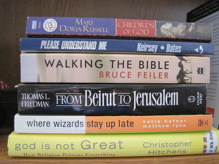 Translations Into Italian: 51 Best Images About Book Spine Poems From Our Readers On