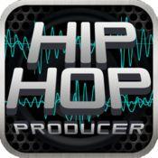 Hip Hop Producer. 1,99 Tienes a tu disposición todos las herramientas para componer una base de rap.