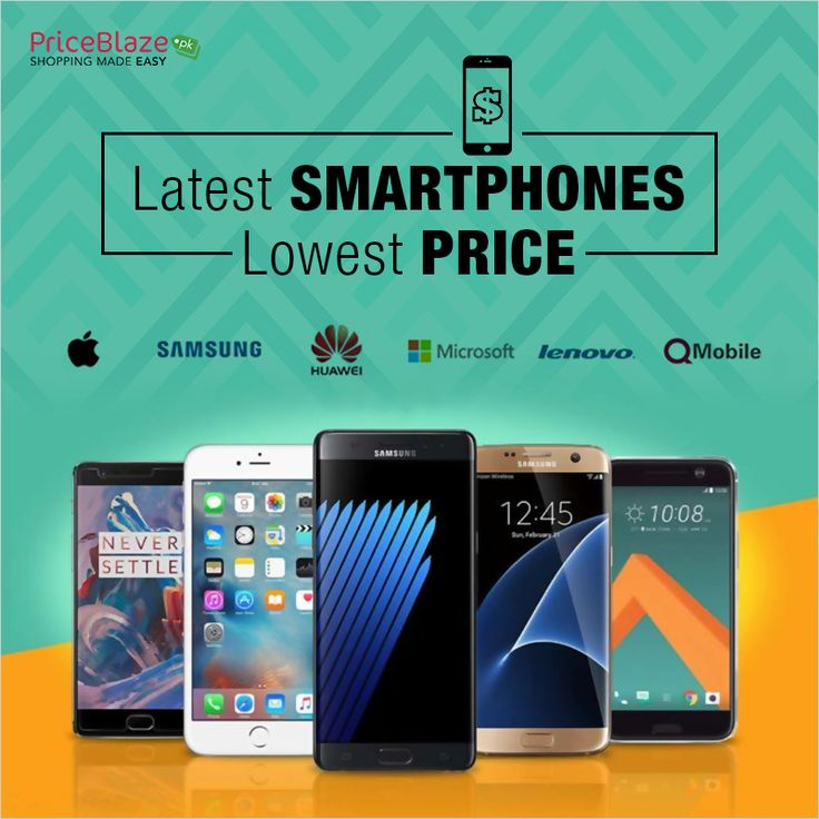 Compare #smartphone prices  in #Pakistan Buy from #Daraz, #Yayvo, #24Hours, #Symbios and others. http://www.priceblaze.pk/