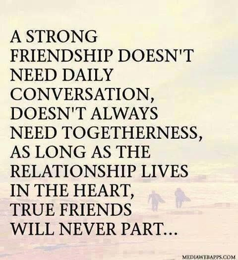 Text Quotes About Friendship: 1000+ Ideas About Message Of Condolence On Pinterest