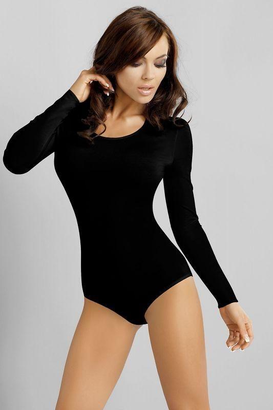 Body Gaia Vestiva BD 021 :: Dámské spodní prádlo :: body - Luxusní dámské prádlo