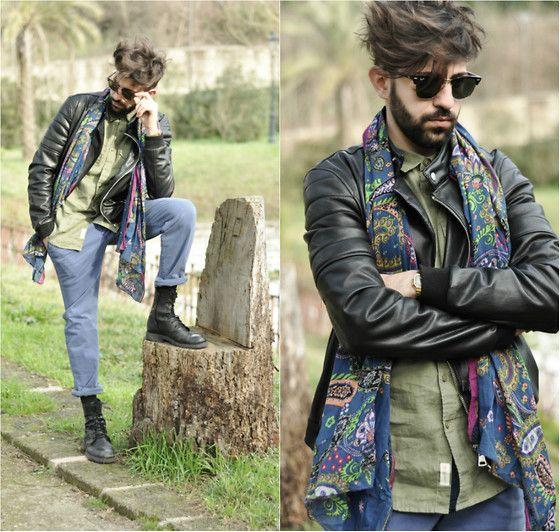 More looks by Pierluigi Musco: http://lb.nu/user/2463285-Pierluigi-M  #dapper #papillonp #new #lookbook #lookbooknu #streetstyle