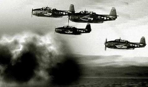 verdwijnen vliegtuigen in bermuda driehoek