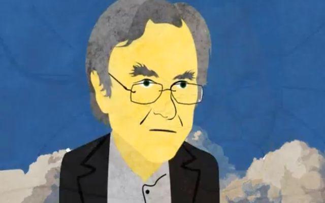 Richard Dawkins dies, creacionismo vs evolución.