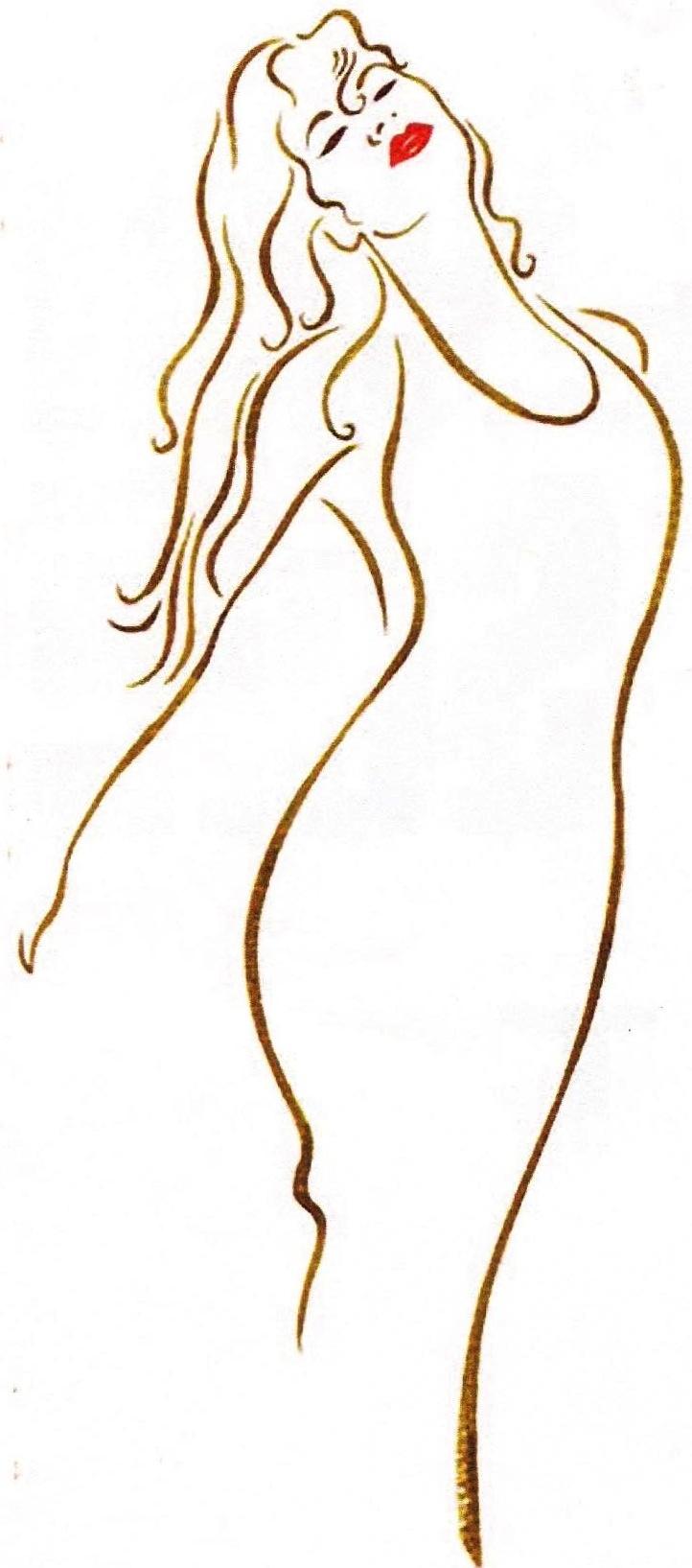 Selena Q.