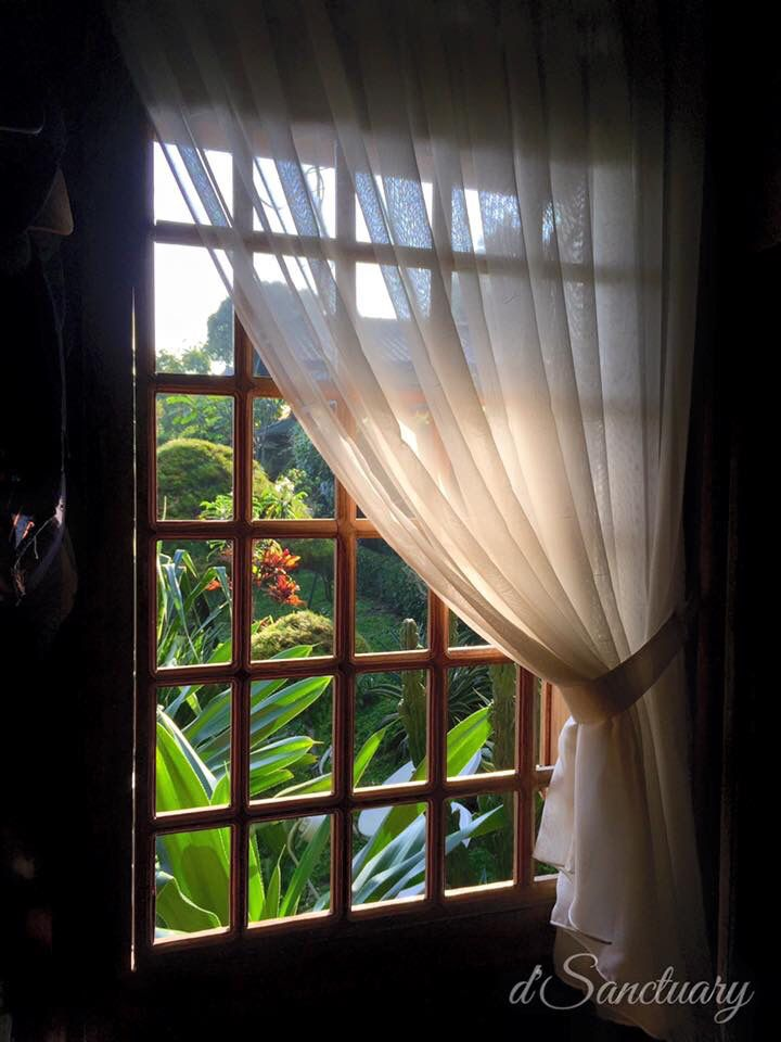 Bogor-Indonesia